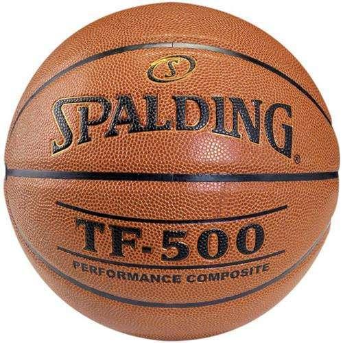 1fb3ae4a Piłka do koszykówki Spalding TF 500   sklep SK-Sport. pl