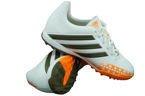 Buty piłkarskie Adidas Predator Absolado TRX TF G32574