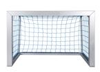 Bramka do piłki nożnej Interplastic 120 x 80 cm