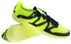 Buty halowe Adidas X 15.4 ST B32941