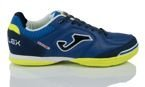 Buty halowe Joma Top Flex 804 + getry gratis