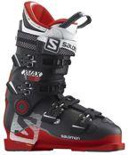 Buty narciarskie Samolon X MAX 100 r 29