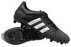 Buty piłkarskie Adidas ACE 15.3 FG/AG B32847 +GETRY GRATIS