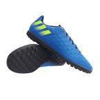 Buty piłkarskie  Adidas ACE 16.3 Cage AF4833