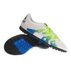 Buty piłkarskie Adidas X 15.4 TF S74610 +GETRY GRATIS