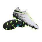 Buty piłkarskie Nike Hypervenom Phade II FG 844429