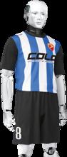 Komplet piłkarski Colo Giant P1