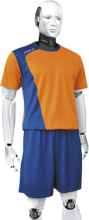 Komplet piłkarski Colo Impery