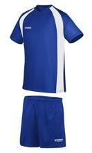 Komplet piłkarski Rhinos United 03