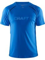 Koszulka do biegania Craft Prime 1902497