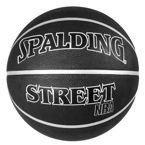 Piłka do koszykówki Spalding Street NBA