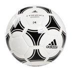 Piłka nożna Adidas Tango Rosario