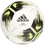 Piłka nożna Adidas Team Training CZ2233