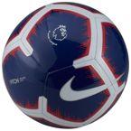 Piłka nożna Nike Premier League Pitch SC3597 455