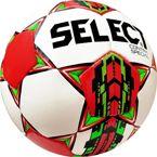Piłka nożna Select Contra Special 2018