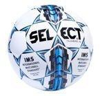 Piłka nożna Select Numero 10 IMS