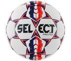 Piłka nożna Select Prestige