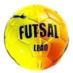Piłka nożna halowa Select Futsal Leao