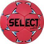 Piłka ręczna Select  Club Special 1