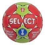 Piłka ręczna Select Solera IHF