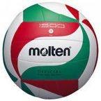 Piłka siatkowa Molten V5M1500