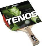 Rakietka do tenisa stołowego Stiga Tenos