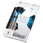 Rzutki Harrows Aero GR Styl B