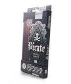 Rzutki Harrows Pirate Softip