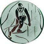 Wklejka na medal A93