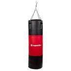 Worek bokserski inSPORTline 20-50 kg