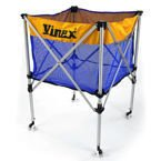 Wózek na piłki Vinex VBCC-100B