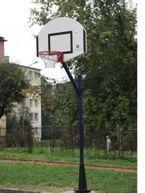 Zestaw do mini koszykówki