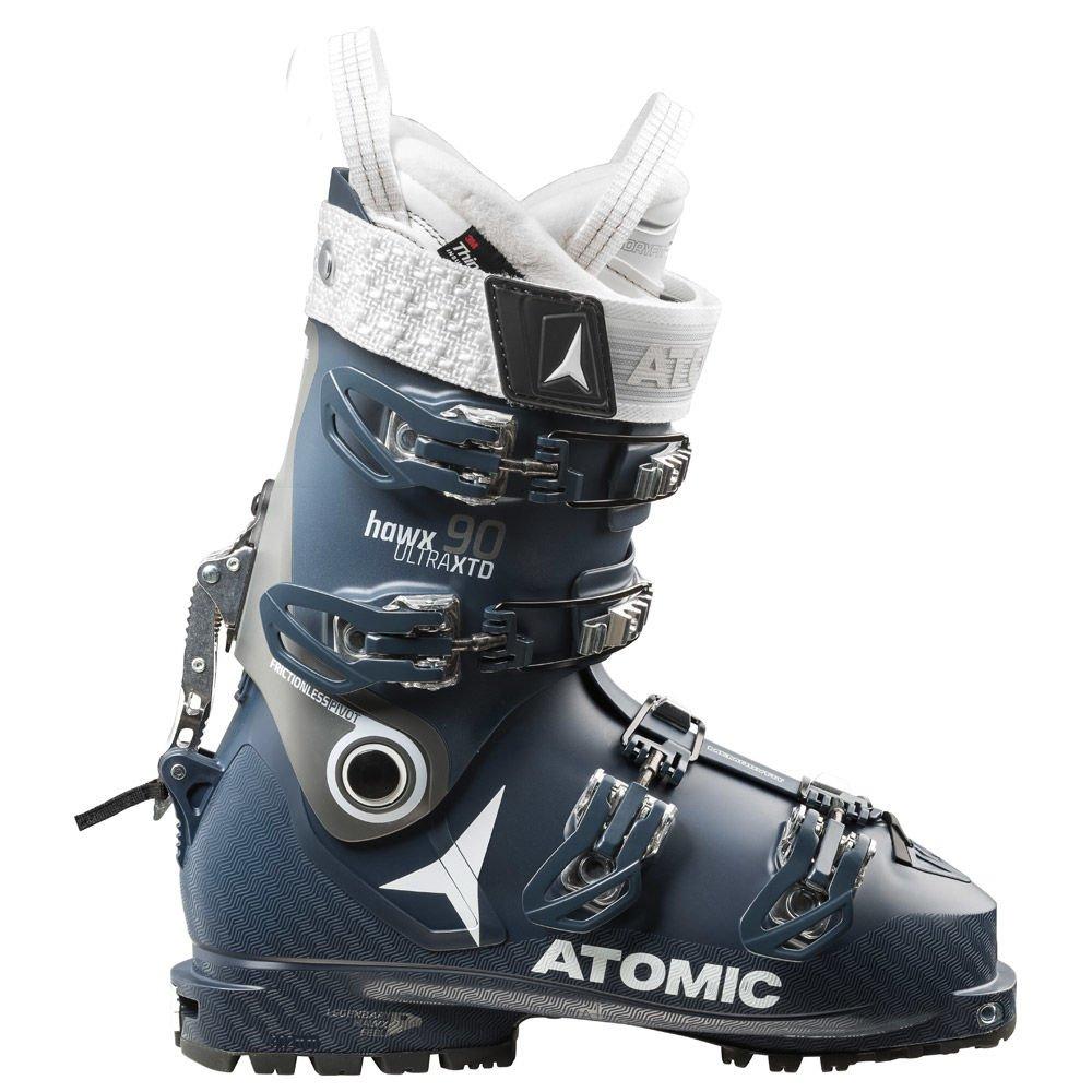 5f2b0271d Buty narciarskie Atomic Hawx Ultra XTD 90 W | sklep SK-Sport. pl