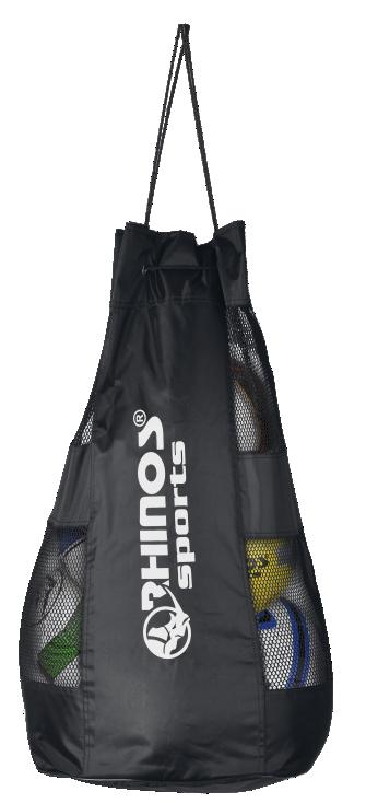 965a23d2caa2e Worek torba na piłki Rhinos ...