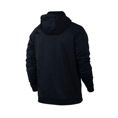 Bluza Nike Therma Hoodie 800187-010