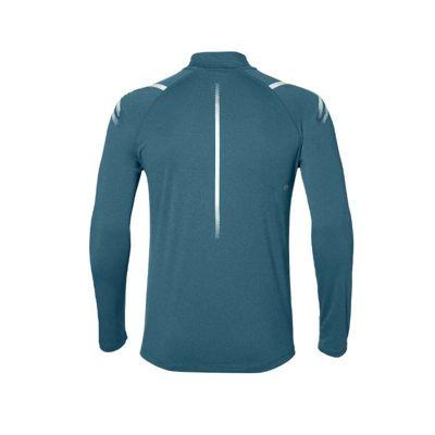 Bluza do biegania Asics ICON LS 1/2 ZIP 154588-8297