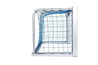 Bramka do piłki nożnej Interplastic 180 x 120 cm