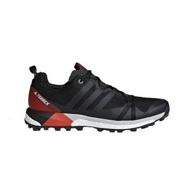 Buty Adidas Terrex Agravic CM7615