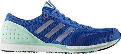 Buty do biegania Adidas Takumi Sen BB5674
