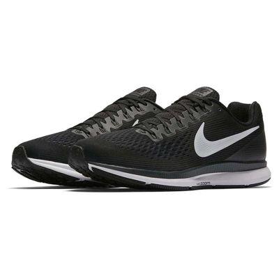 Buty do biegania Nike Air Zoom Pegasus 34 880555