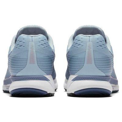 Buty do biegania damskie Nike Air Zoom Pegasus 34 880560