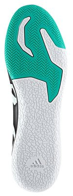 Buty halowe Adidas X 15.3 IN  Leather AF4773