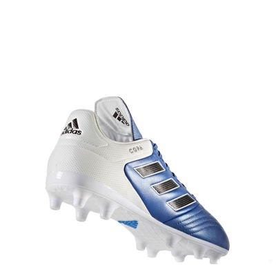 Buty adidas Copa 17.3 FG BA9717