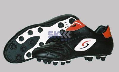 Buty piłkarskie Derby FG
