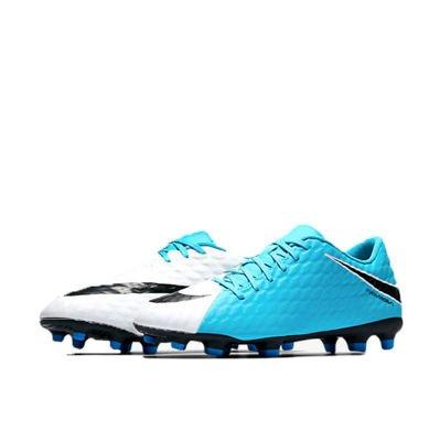 Buty piłkarskie Nike Hypervenom Phade 3 FG 852547