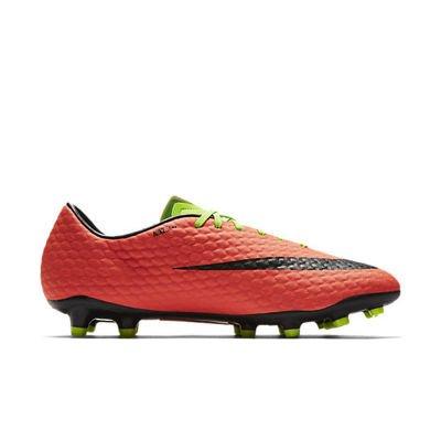 Buty piłkarskie Nike Hypervenom Phelon 3 FG 852556