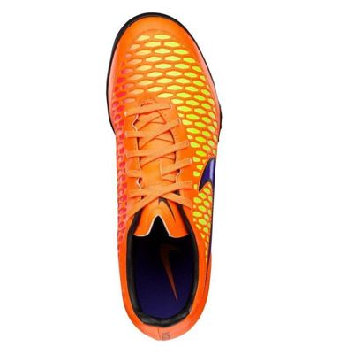 Buty piłkarskie Nike Magista Onda TF 651549 858