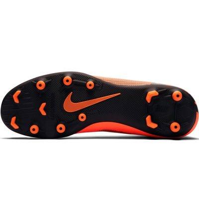 Buty piłkarskie Nike Mercurial Superfly 6 Club MG AH7363 810