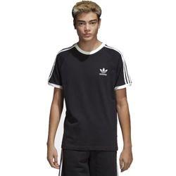 Koszulka Adidas 3-Stripes Tee CW1202