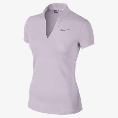 Koszulka Nike Ace Pique Polo 725485-530